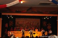 20110130_Vorderpfaelzer_189