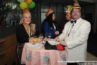 20110130_Vorderpfaelzer_HY_032