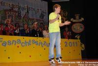 20110130_Vorderpfaelzer_HY_148