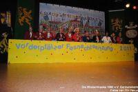 20110130_Vorderpfaelzer_HY_168