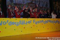 20110130_Vorderpfaelzer_HY_180