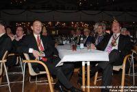 20110130_Vorderpfaelzer_HY_200