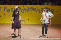 20110130_Vorderpfaelzer_MC_093