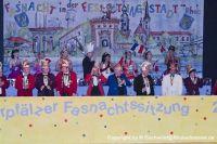 20110130_Vorderpfaelzer_MC_224
