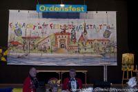 20120121_Ordensfest_002