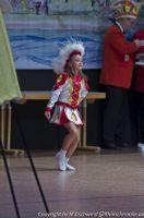 20120121_Ordensfest_008