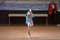 20120121_Ordensfest_016