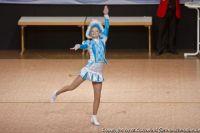 20120121_Ordensfest_017