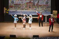 20120121_Ordensfest_020