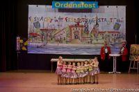 20120121_Ordensfest_035