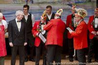 20120121_Ordensfest_062