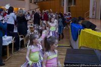 20120121_Ordensfest_064