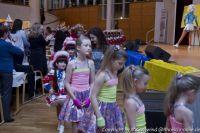 20120121_Ordensfest_065
