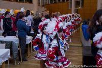 20120121_Ordensfest_067