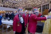 20120121_Ordensfest_080