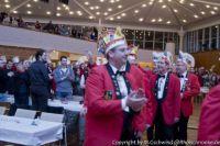 20120121_Ordensfest_092