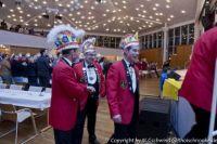 20120121_Ordensfest_096