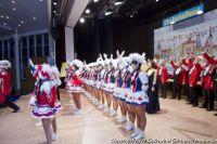 20120121_Ordensfest_118