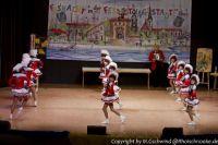 20120121_Ordensfest_120
