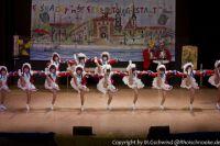 20120121_Ordensfest_124