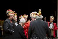 20120121_Ordensfest_127