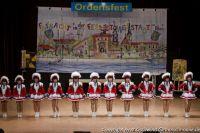 20120121_Ordensfest_128