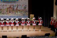 20120121_Ordensfest_130