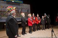 20120121_Ordensfest_131