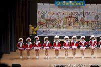 20120121_Ordensfest_132