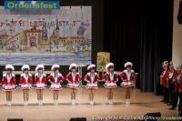 20120121_Ordensfest_134