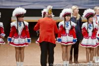 20120121_Ordensfest_137
