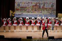 20120121_Ordensfest_148
