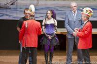 20120121_Ordensfest_156