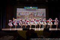 20120121_Ordensfest_170
