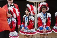 20120121_Ordensfest_180