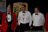 20120121_Ordensfest_199