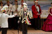 20120121_Ordensfest_258