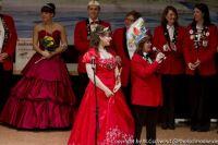 20120121_Ordensfest_275