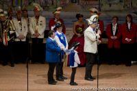20120121_Ordensfest_279