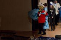 20120121_Ordensfest_283