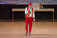 20120121_Ordensfest_294