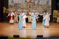 20120121_Ordensfest_307