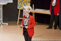 20120121_Ordensfest_324