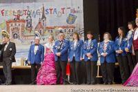 20120121_Ordensfest_331