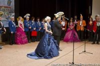 20120121_Ordensfest_340