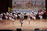 20120121_Ordensfest_387