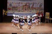 20120121_Ordensfest_391