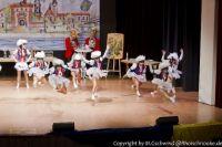 20120121_Ordensfest_397