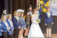 20120121_Ordensfest_431