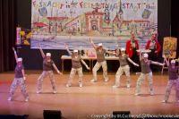20120121_Ordensfest_442